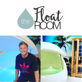 The Float Room
