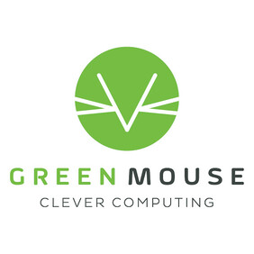 Green Mouse Computing Limited