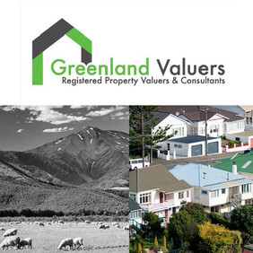 Greenland Valuations
