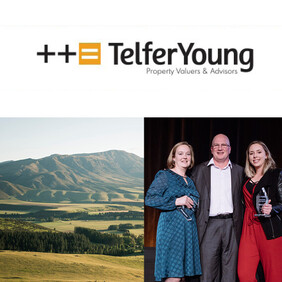 Telfer Young Property Valuers